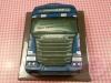 Scania-taart