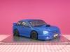 Subaru-Impreza-taart