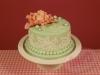 40-jaar-getrouwd-taart