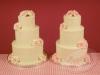 Bruidstaart-rozen-en-parels