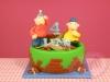 Buurman-&-Buurman-3D-poppetjes
