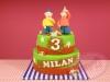 Buurman-&-Buurman-taart-Milan