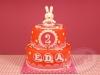 Nijntje-taart-Eda