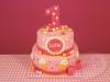lotte-1-jaar-taart