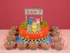 turbo-taart-met-cupcakes