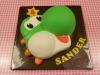 yoshi-taart